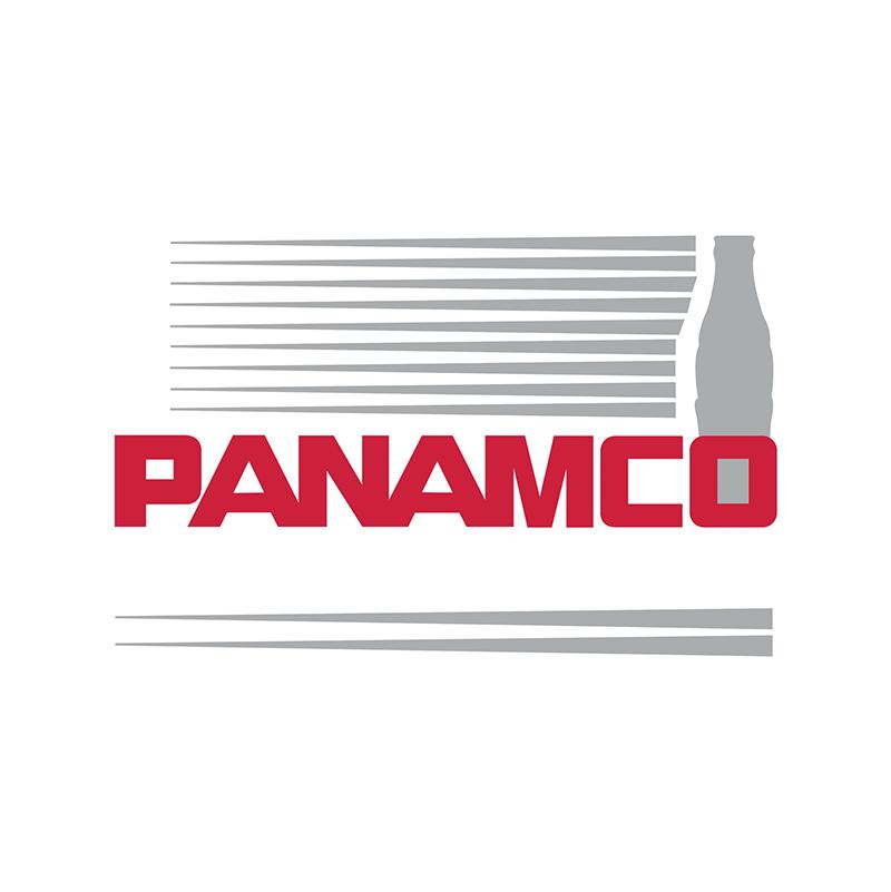 Adquisición de PANAMCO