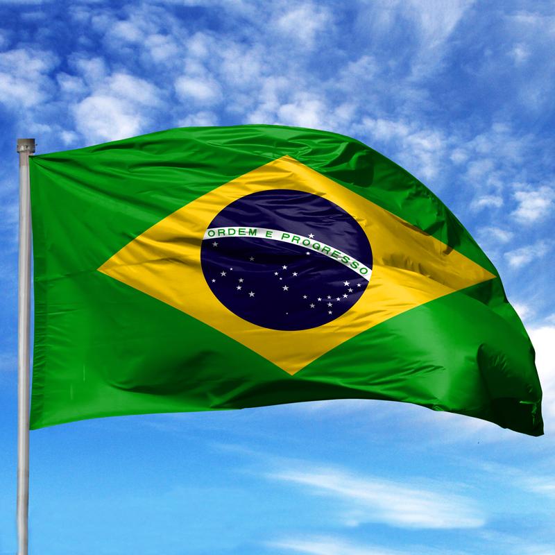 Adquisiciones en Brasil