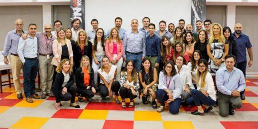 Kofee Talks: Argentina recibe a Constantino Spas, Director de Finanzas de Coca-Cola FEMSA.