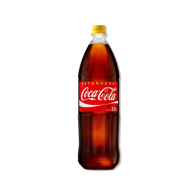 Innovación en la industria de bebidas